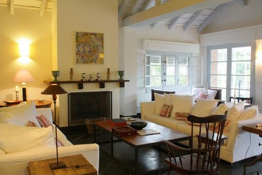 Arjona arquitectos dise o de interiores for Placares antiguos reciclados